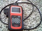 AUTOLINK Diagnostic Tool/Equipment AL519